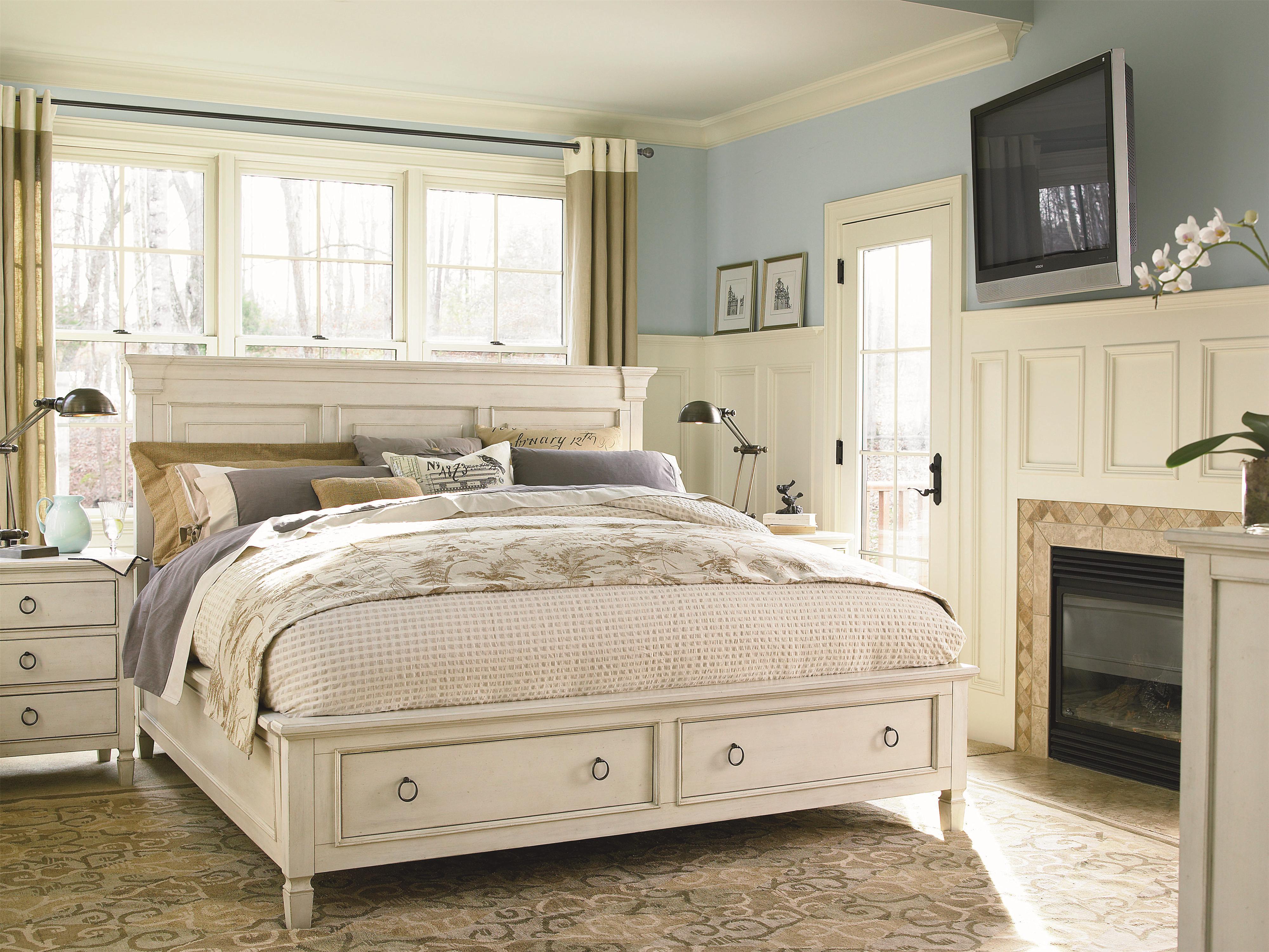 Summer Hill 987 By Universal Baer 39 S Furniture Universal Summer Hill Dealer