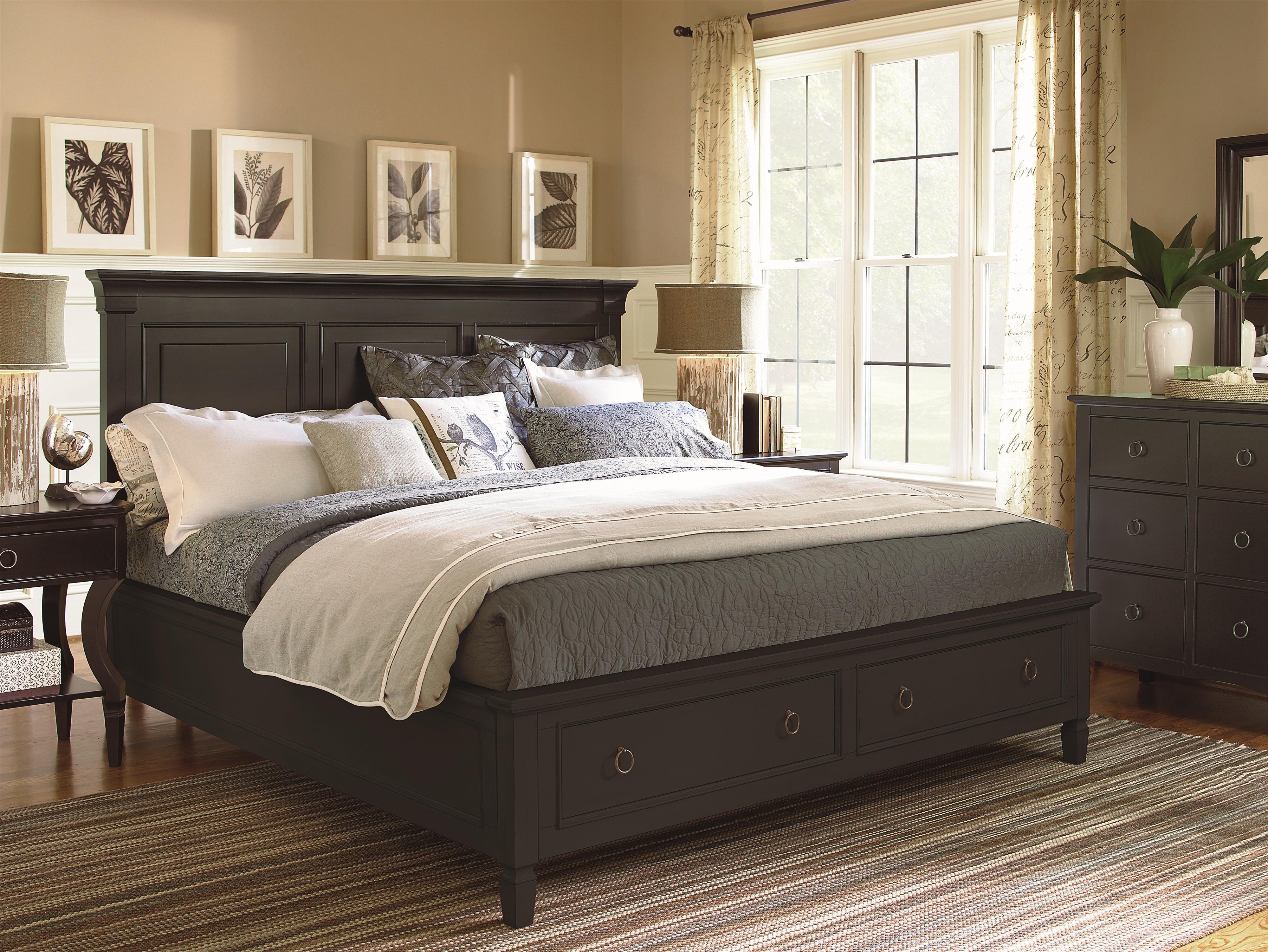 Summer Hill 988 By Universal Baer 39 S Furniture Universal Summer Hill Dealer