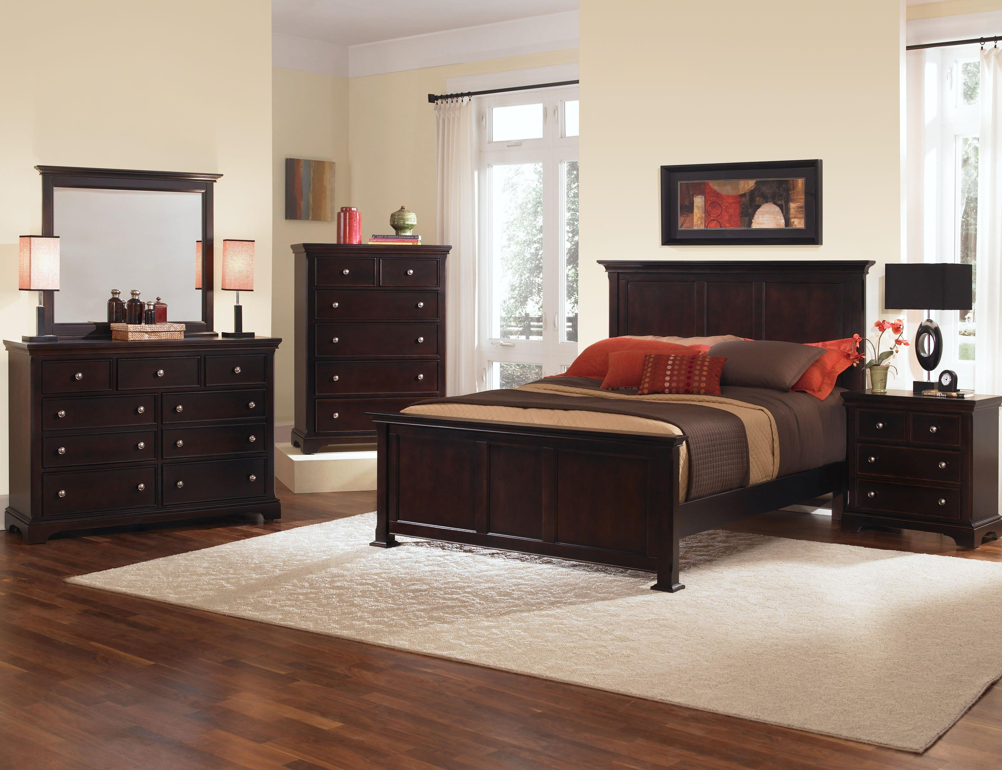 cook brothers bedroom sets images home interior design