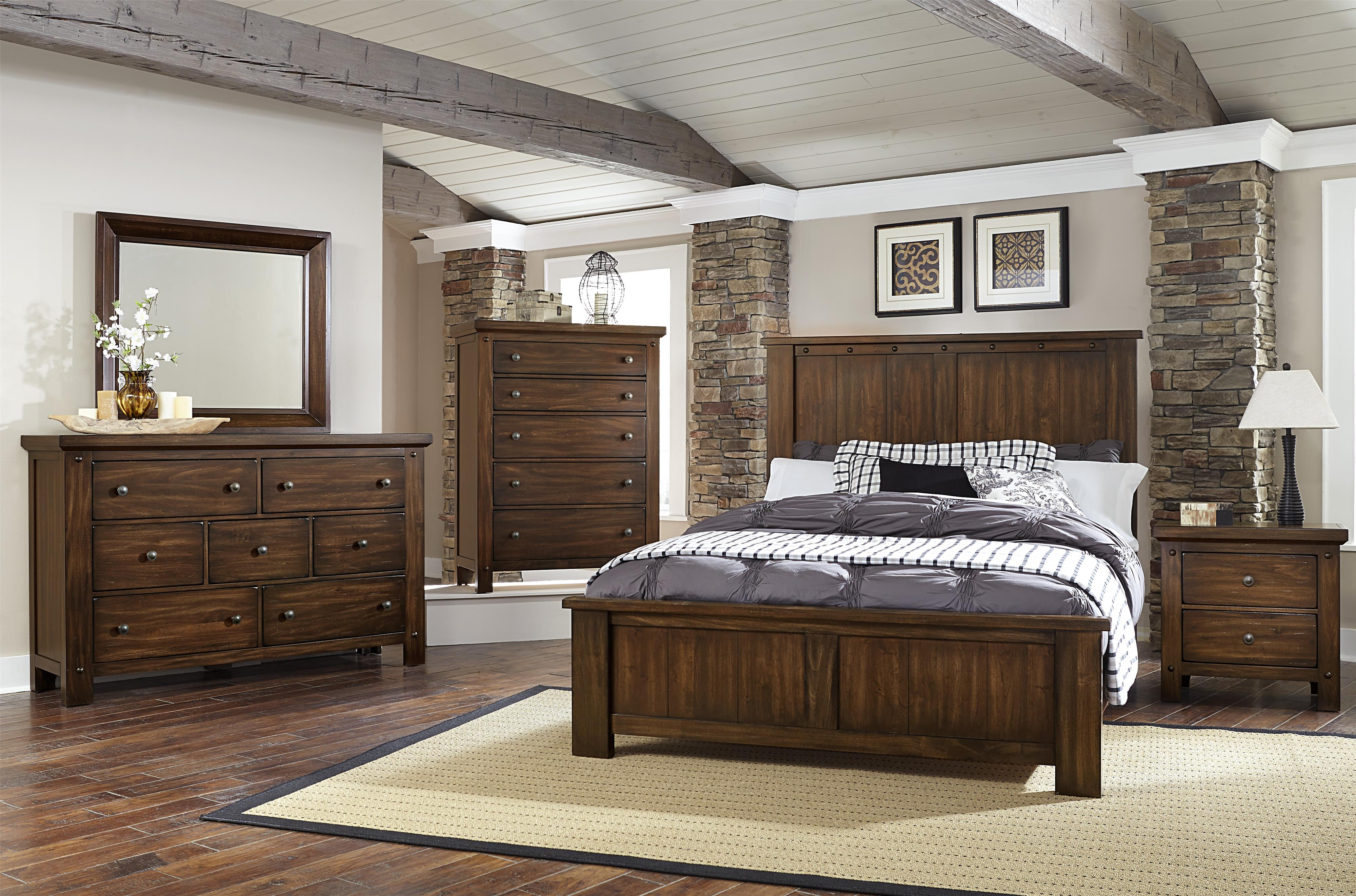 vaughan bassett belfort furniture vaughan bassett collaboration