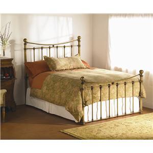 Wesley allen olinde 39 s furniture baton rouge and for Bedroom furniture 70123