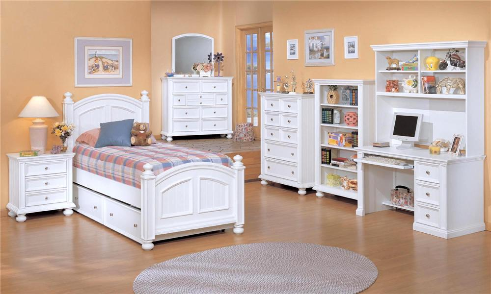 cape cod twin bedroom group dunk bright furniture bedroom groups