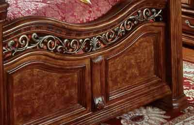 downtown furniture flexsteel wynwood collection cordoba dealer