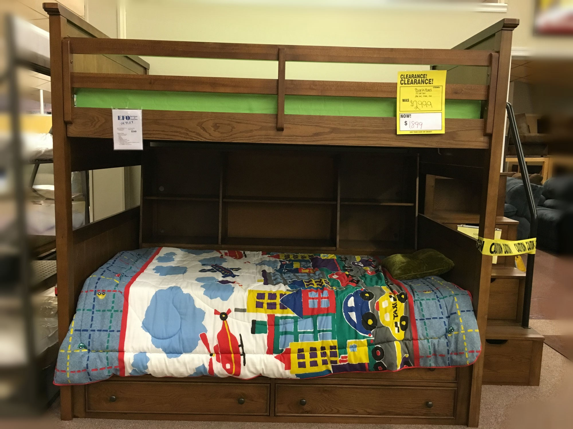 Scratch And Dent Bedroom Furniture Efo Dunmore Pa Clearance Furniture Pennsylvania