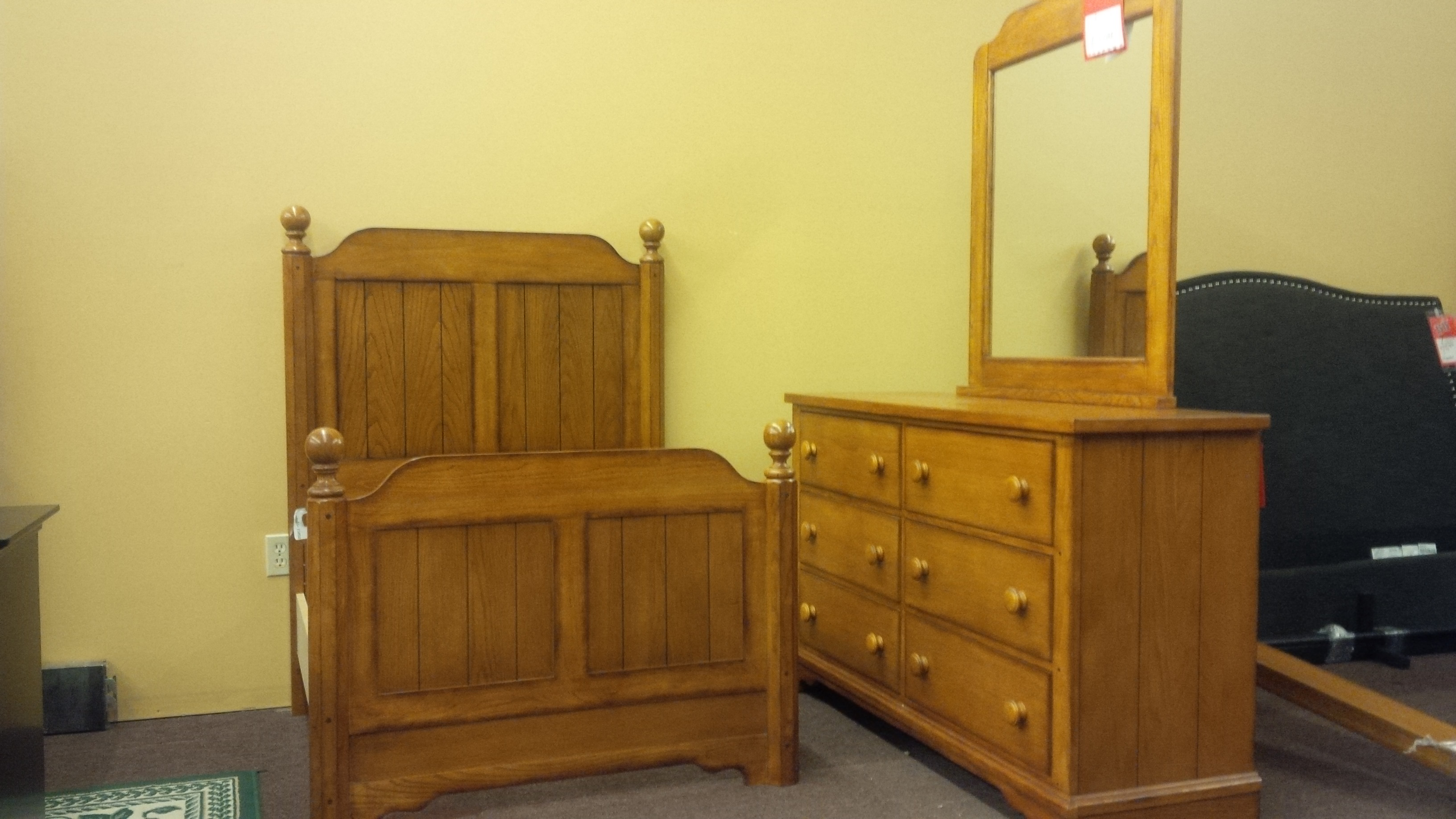 Efo Dunmore Pa Clearance Furniture Pennsylvania