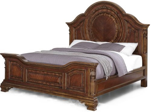 Wilcox Furniture Clearance Furniture Corpus Christi Kingsville Calallen Texas