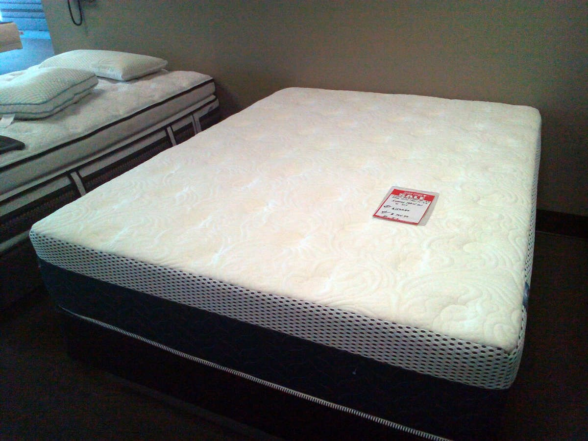 Image Result For Mattress Firm Memphis Tn