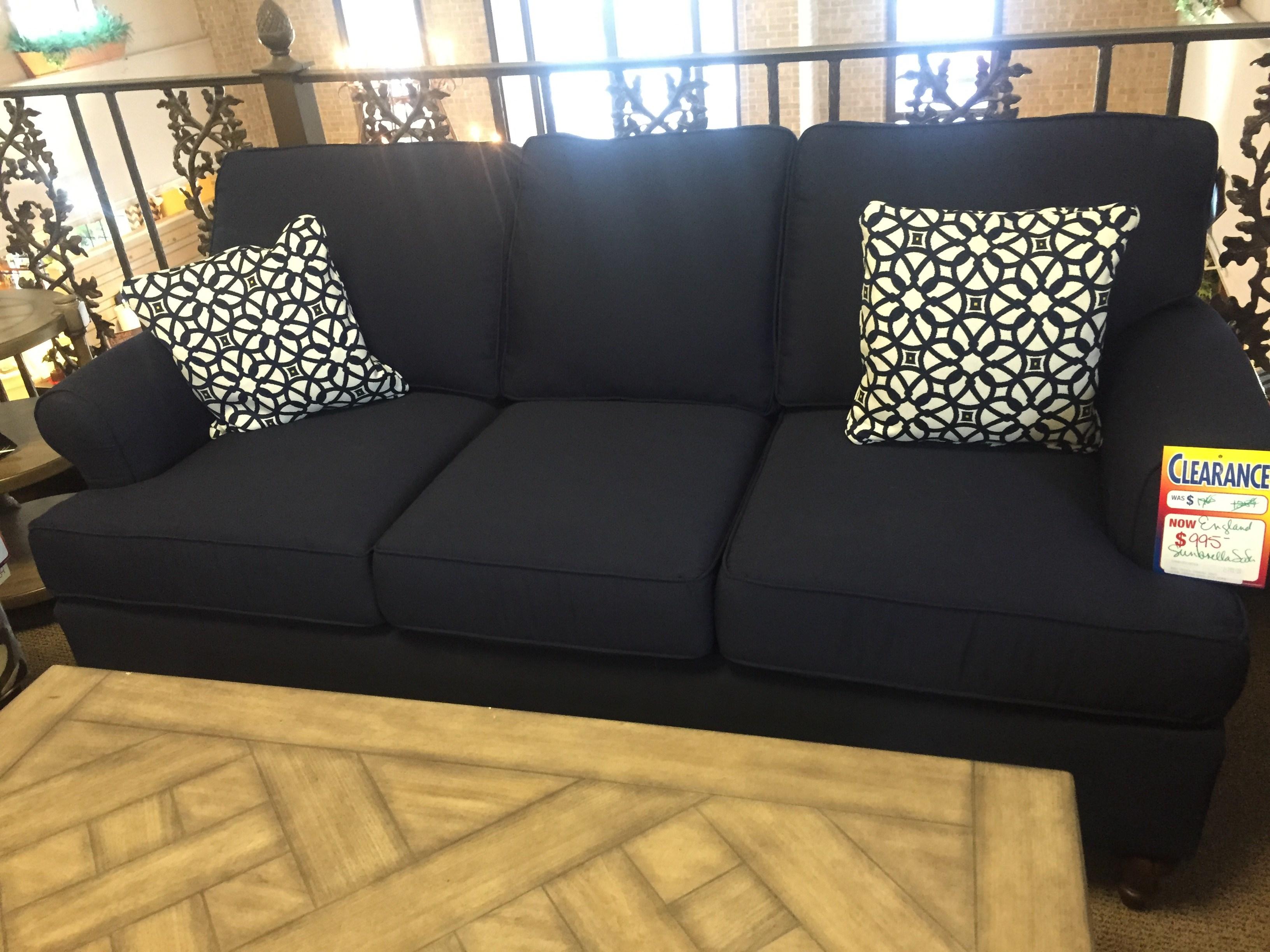Craftmaster Leather Sofa Images Brighton Three Cushion
