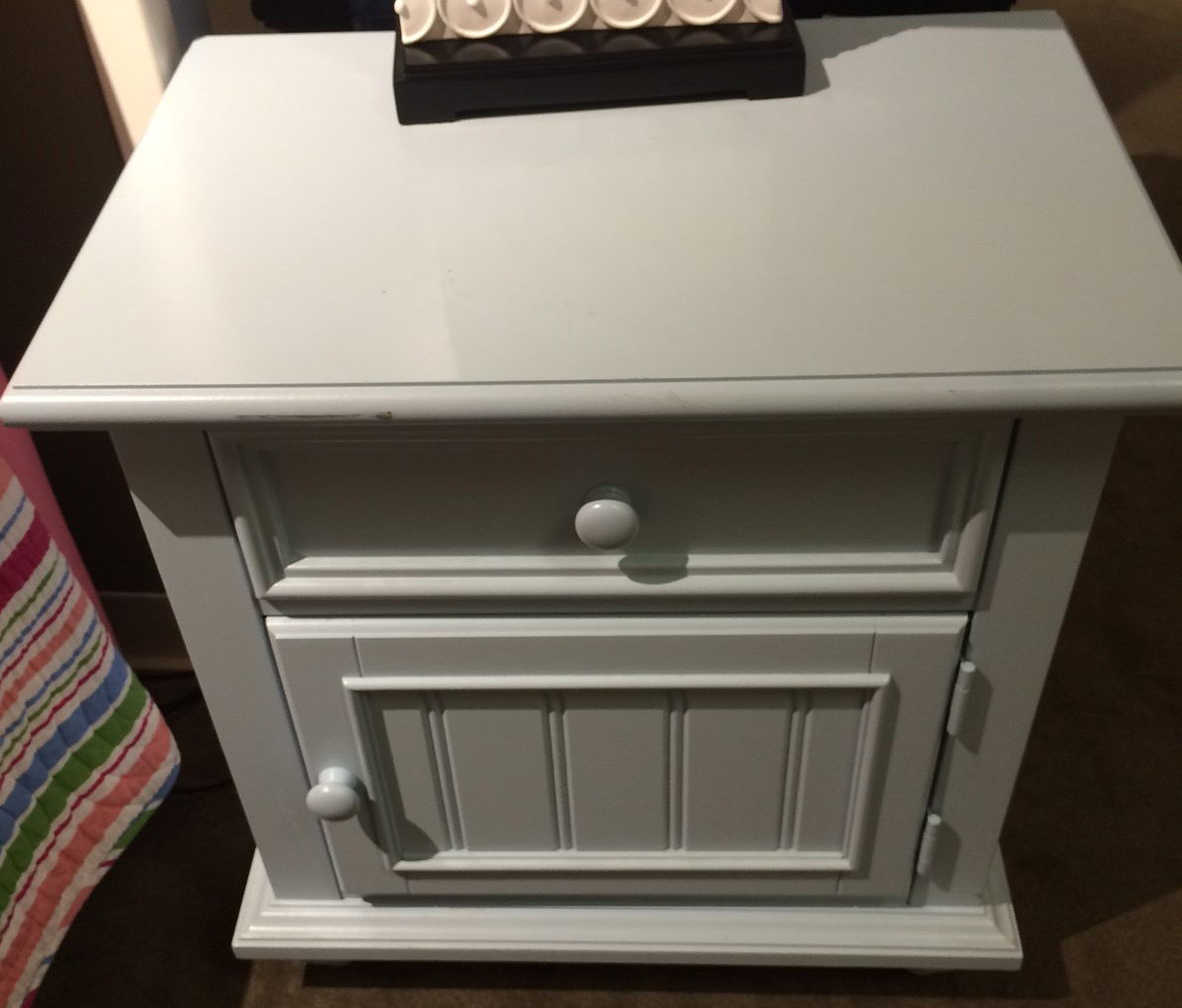 Colder S Furniture And Appliance Fireplaces Milwaukee