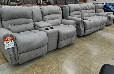Living Room Furniture Mn clearance and discount living room and upholstery furniture minnesota