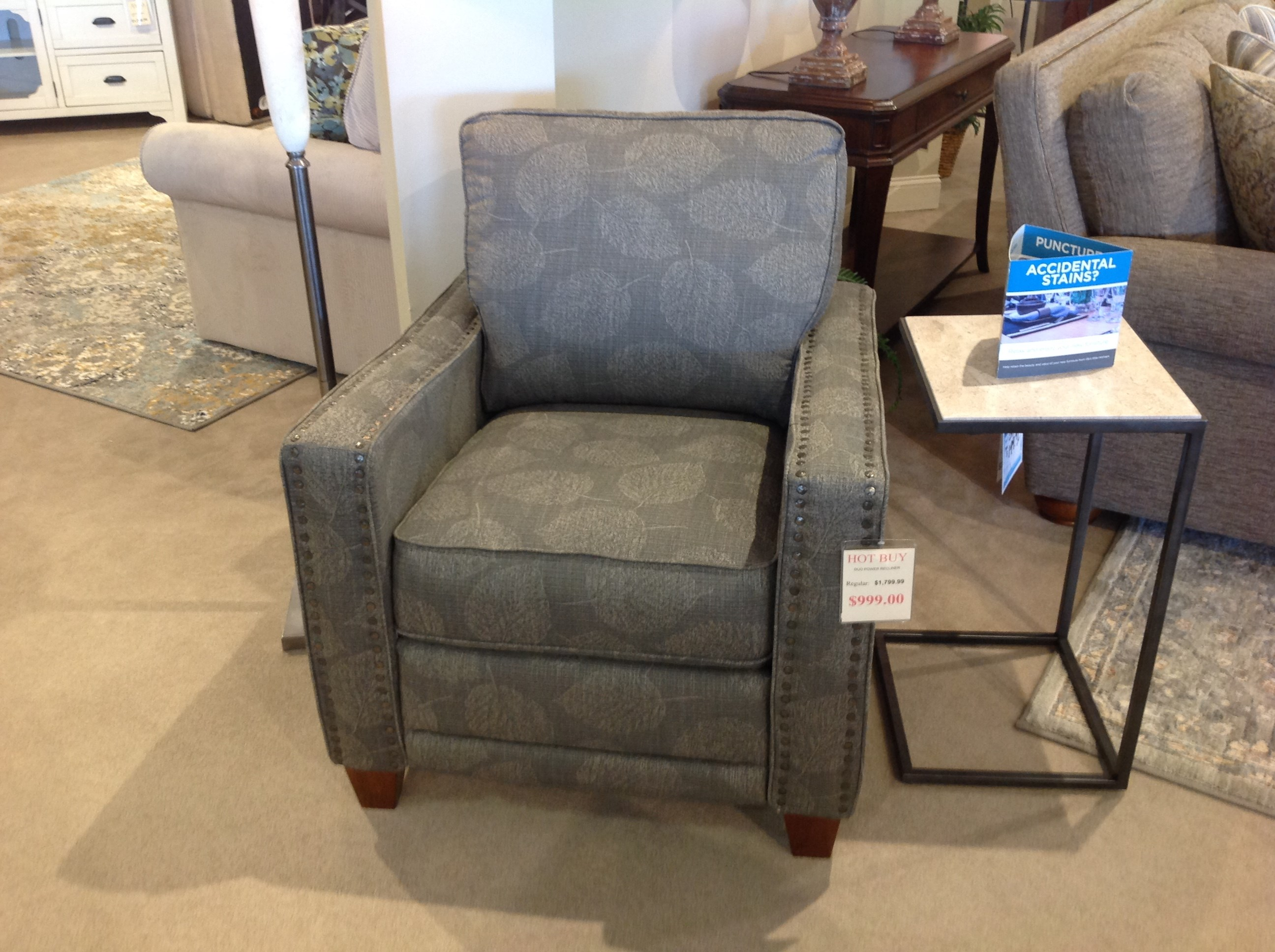 swoon a sofas furniture best in budget with methode highend midrange and buys the