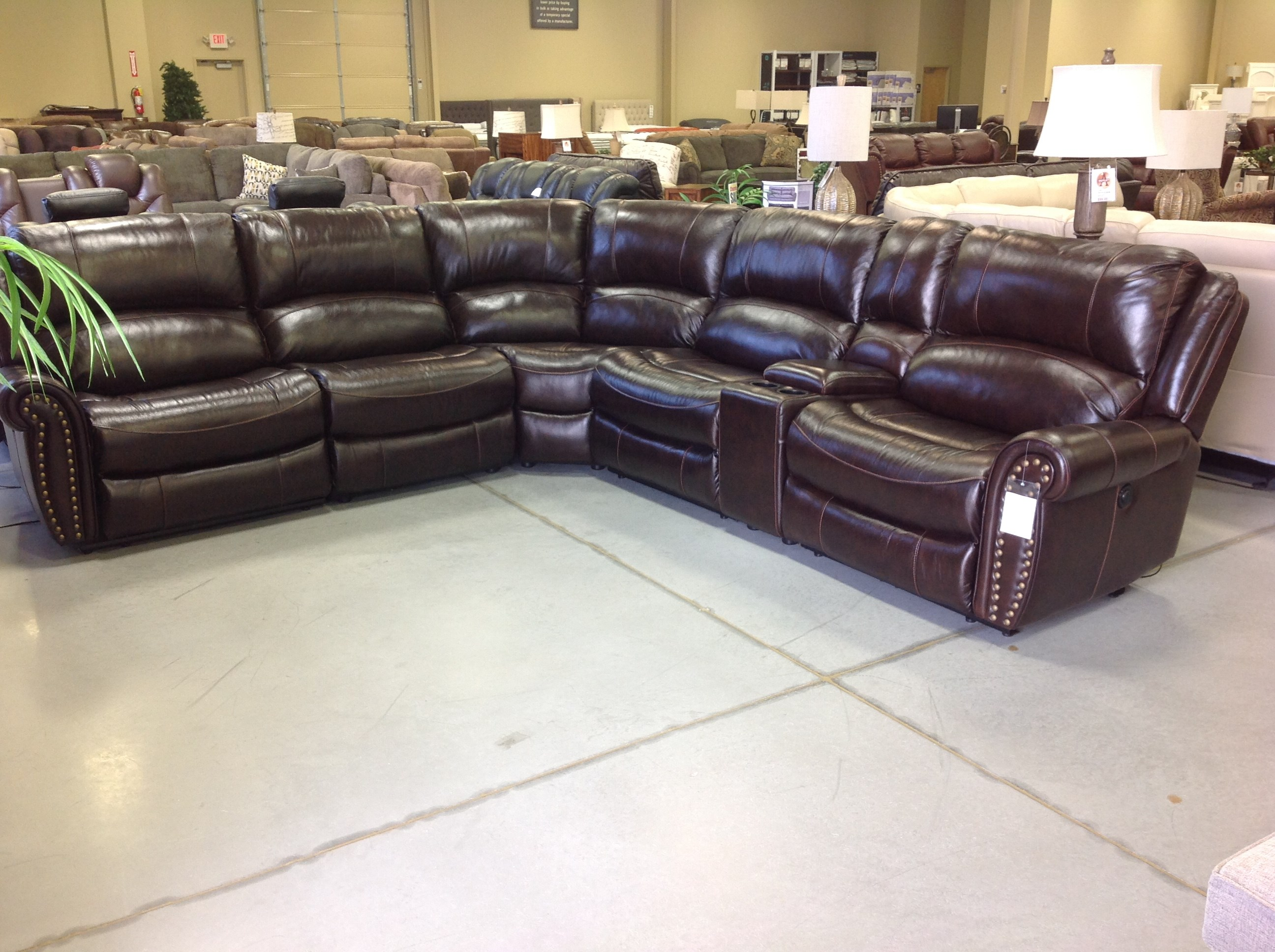 gainesville ga furniture stores