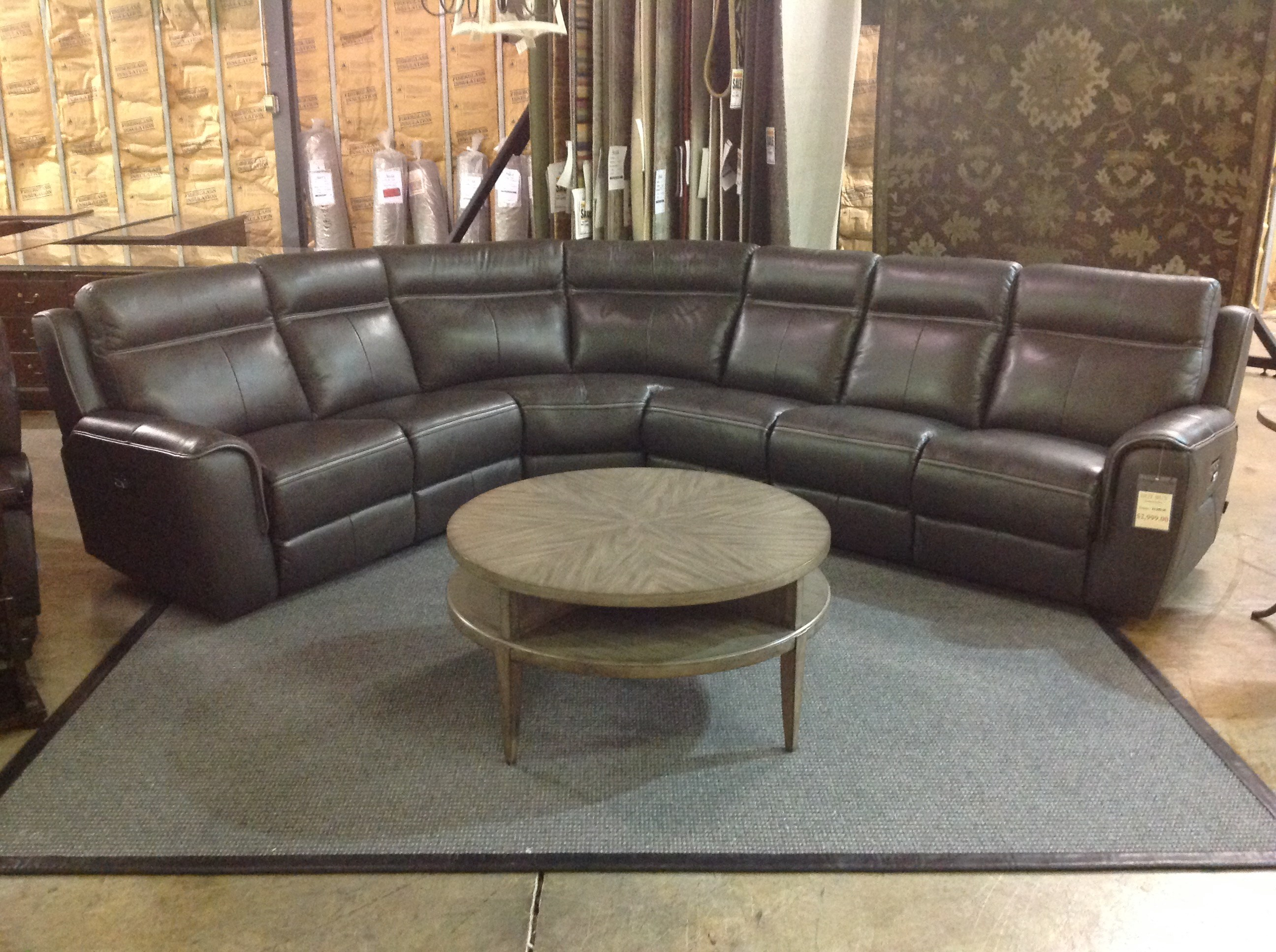 Photo Coming Soon.