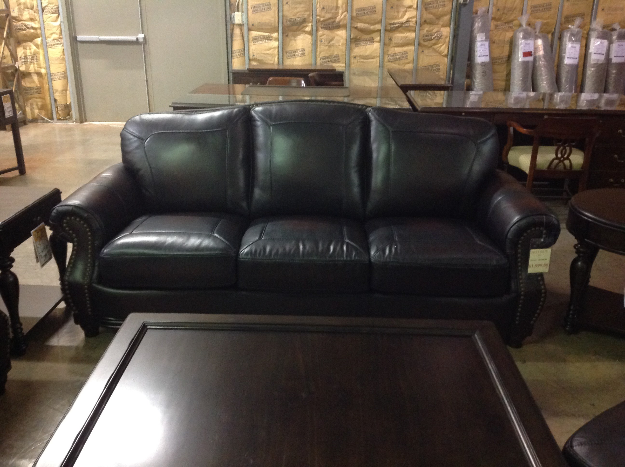 Adcock Outlet Store Clearance Furniture Georgia