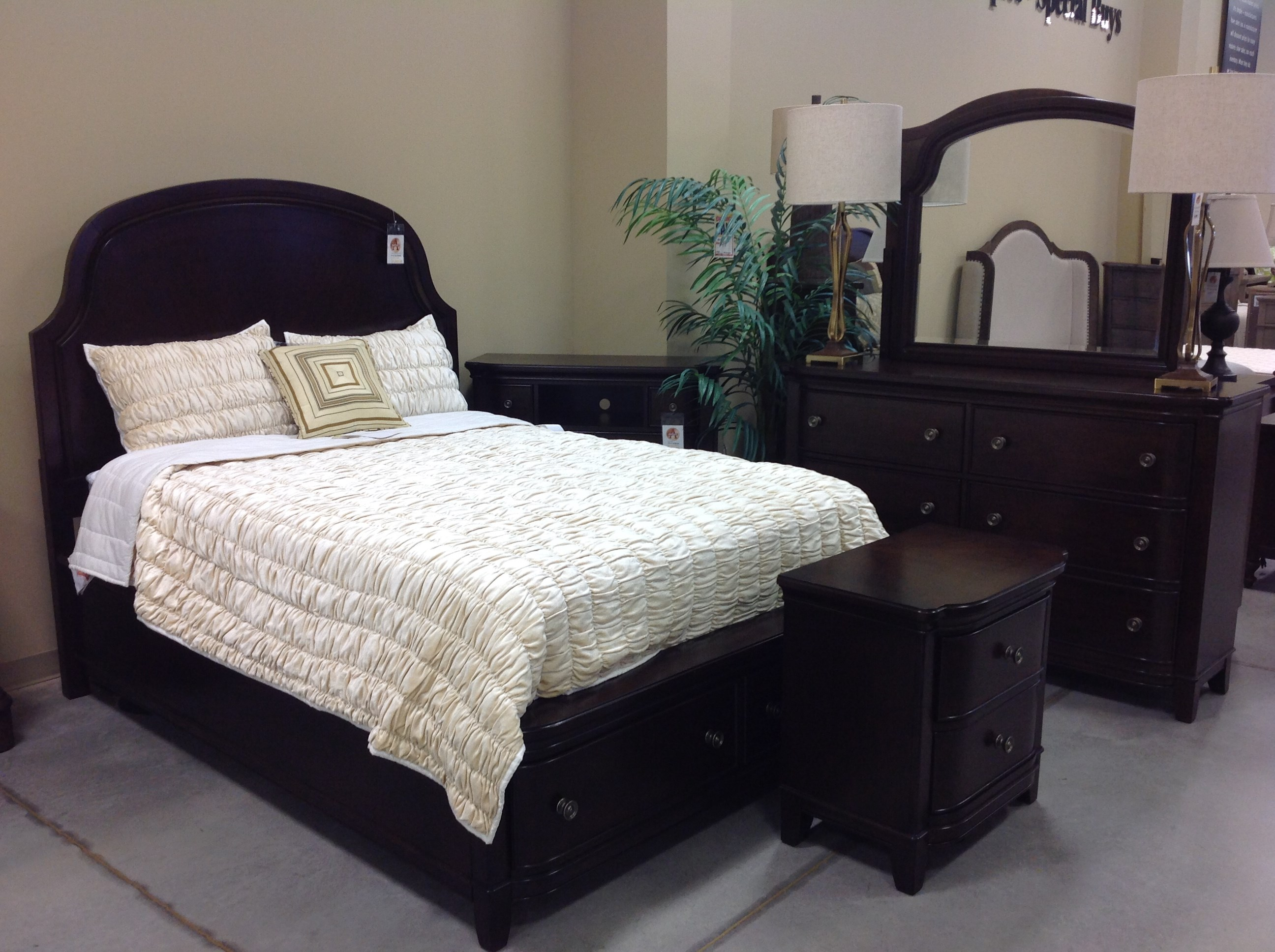 adcock outlet store - clearance furniture - georgia