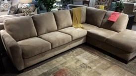 Clearance Furniture In Joliet Il