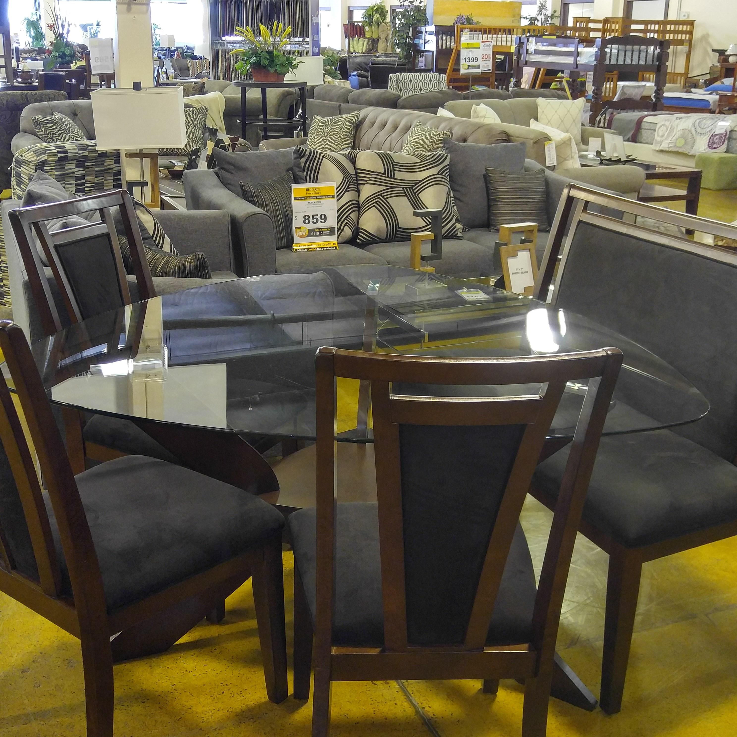 Inspirational Dining Room Tables Phoenix Az Light Of Dining Room