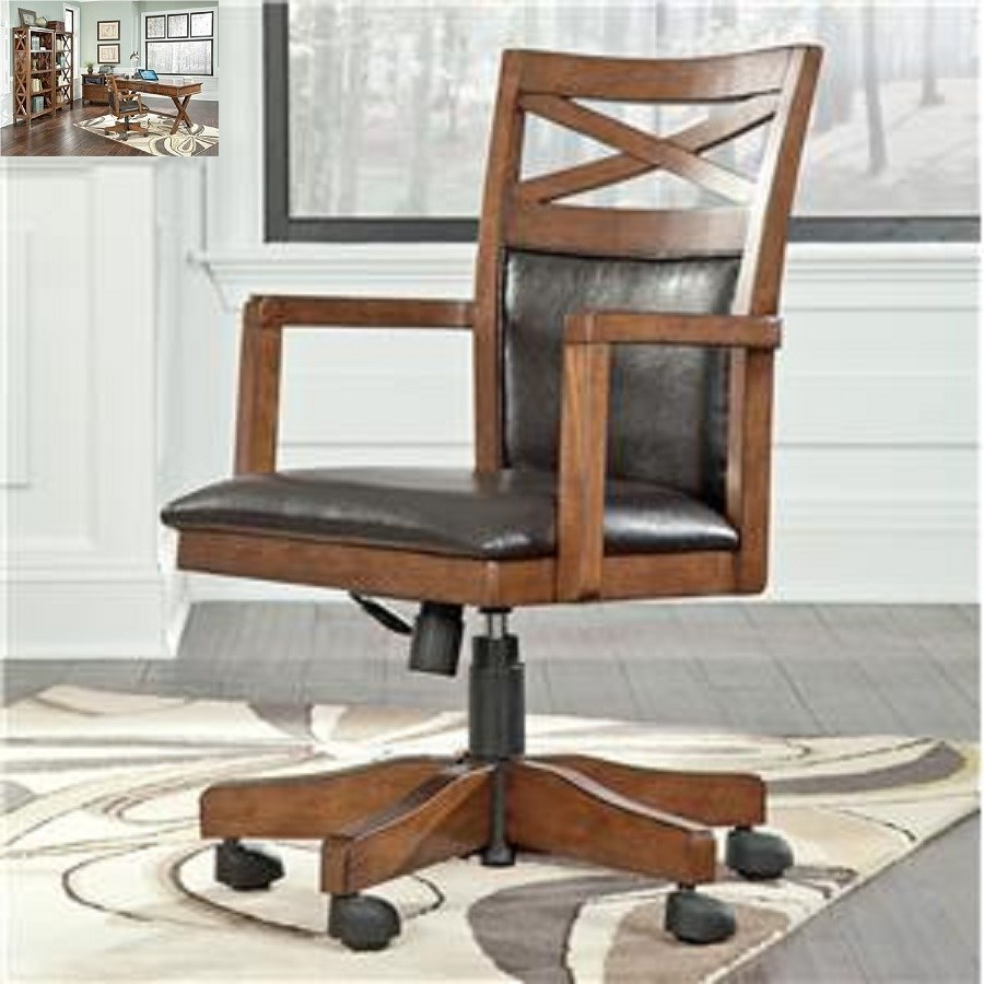 Darvin furniture orland park chicago il - Clearance home office furniture ...