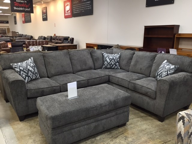 Clearance And Discount Living Room And Upholstery