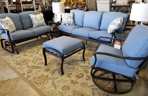 Patio Furniture Clearance Mn Clearance And Discount Living Room And Upholstery 84 Home