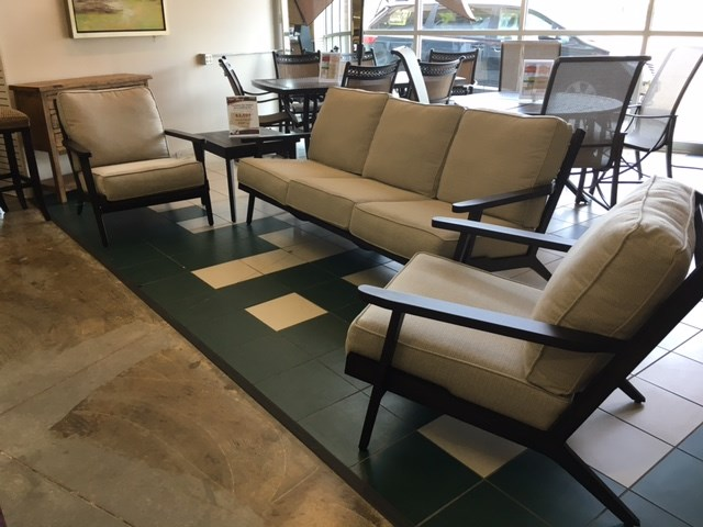 Patio Furniture Clearance Mn Clearance And Discount