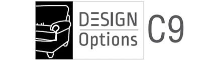 C9 Design
