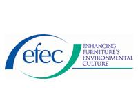 EFEC Logo