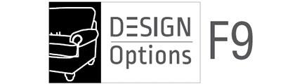 F9 Design
