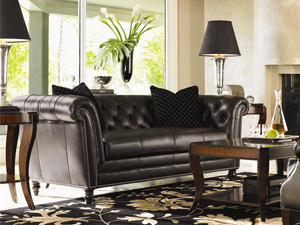 Quickship Upholstery Collection Image