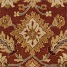 Oriental/Persian