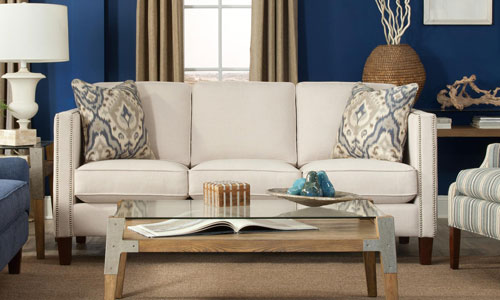 Tips For Small Spaces From Stoney Creek Furniture