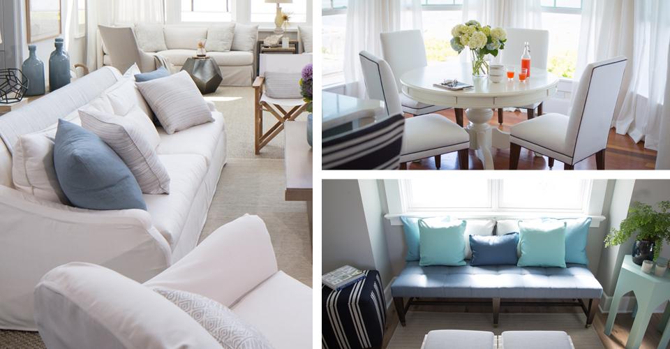 Sunbrella Furniture