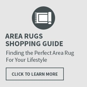 Area Rug Guide