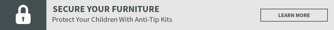 Anti-Tip Kit Guide
