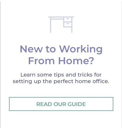 Work From 比特币btcc交易所官网home Buying Guide