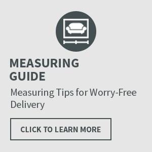 Measuring Guide Link