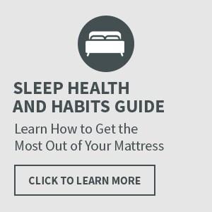 Sleep Health and Habits Guide