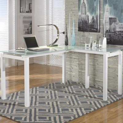 Home Office Furniture From Wilcox Furniture Corpus Christi Kingsville Calallen Texas