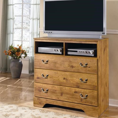Drawer Shopping Guide From Olinde 39 S Furniture Baton Rouge And Lafayette Louisiana