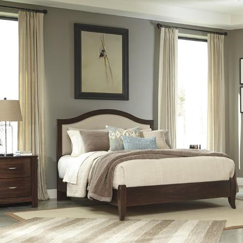 Bedroom Furniture From Rife S Home Furniture Eugene Springfield Albany Coos Bay Corvallis
