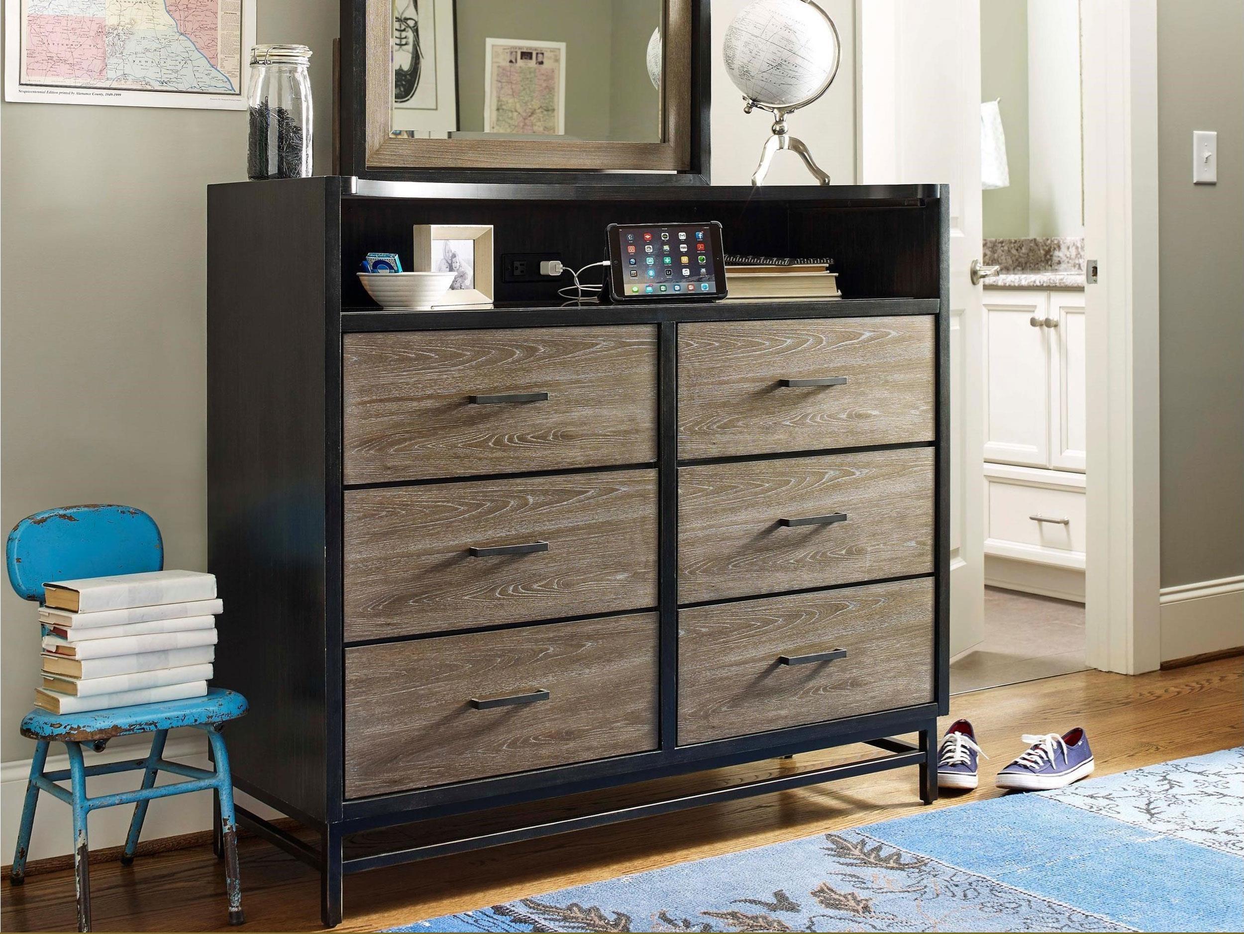 Smartstuff By Universal At Wayside Furniture Akron