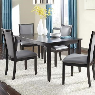 Dining Room Furniture From Rifes Home