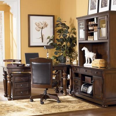 Home Office Furniture From Rife 39 S Home Furniture Eugene Springfield Albany Coos Bay