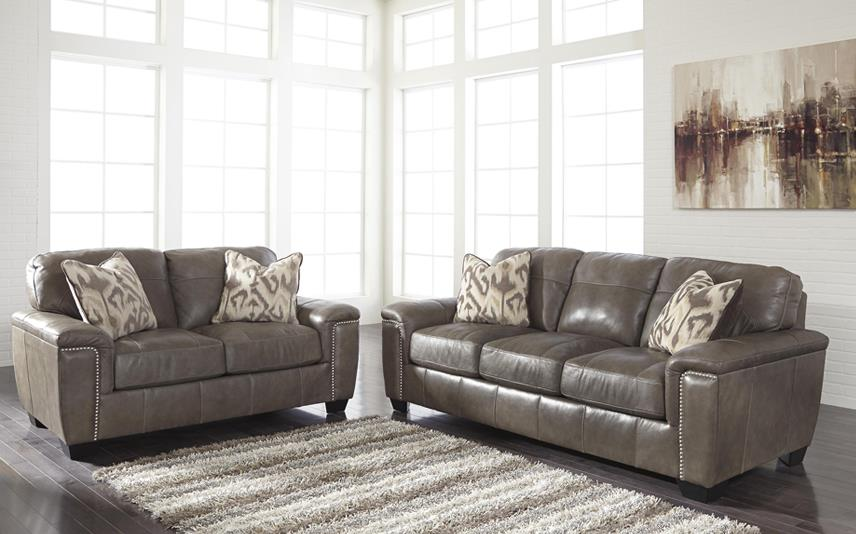Learn About Leather With Homeworld Furniture S Leather