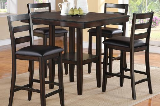 casual style furniture from fashion furniture fresno madera. Black Bedroom Furniture Sets. Home Design Ideas
