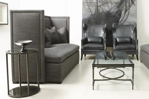 Transitional Style at Jacksonville Furniture Mart