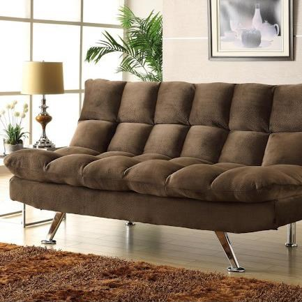 Furniture shopping tips for every room from coconis for Furniture zanesville ohio
