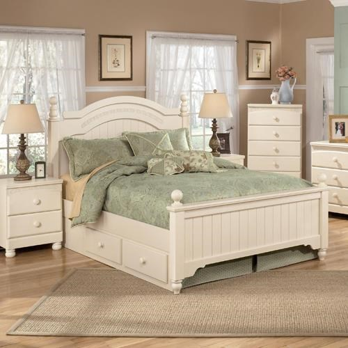Kids Bedroom Furniture from Rife\'s Home Furniture | Eugene ...