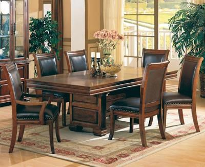 Coaster Fine Furniture At Furniture Fair   North Carolina | Jacksonville,  Greenville, Goldsboro, New Bern, Rocky Mount, Wilmington NC