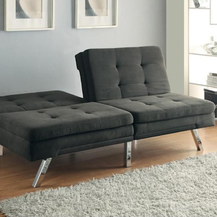 Furniture Shopping Tips for Every Room from EFO Furniture